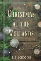 Christmas at the Wellands ebook by Liz Jacobs