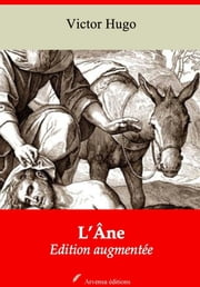 L'Âne - Nouvelle édition augmentée | Arvensa Editions ebook by Victor Hugo