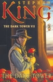 The Dark Tower VII