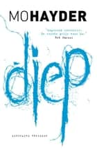 Diep ebook by Mo Hayder