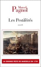 Les Pestiférés ebook by