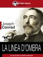 La linea d'ombra ebook by