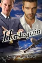 Harlequin ebook by Sage Marlowe