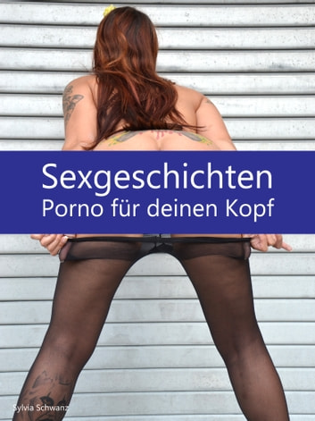 swingergeschichten sex in der gruppe