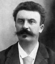 Guy de Maupassant: 13 volumes, 169 stories in a single file ebook by Guy de Maupassant