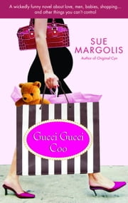 Gucci Gucci Coo ebook by Sue Margolis