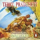 Small Gods - (Discworld Novel 13) audiobook by Terry Pratchett
