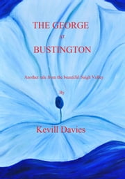 The George at Bustington ebook by Kevill Davies