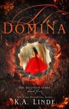 The Domina ebook by