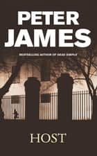 Host ebook by Peter James