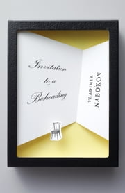 Invitation to a Beheading ebook by Vladimir Nabokov