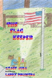The Flag Keeper ebook by Stacy Juba