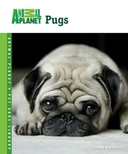 Pugs ebook by Dianne Bourgeois