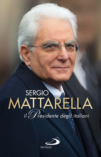 Image result for PHOTOS OF Sergio Mattarella,