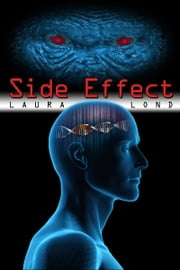 Side Effect ebook by Laura Lond