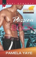 Passion by the Book ebook by Pamela Yaye