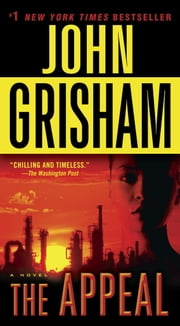 The Appeal ebook by John Grisham