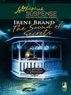 The Sound of Secrets (Mills & Boon Love Inspired) (The Secrets of Stoneley, Book 5) eBook by Irene Brand