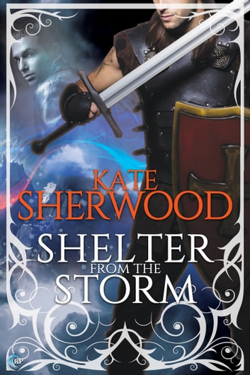Shelter From The Storm Ebook By Kate Sherwood 9781626497788