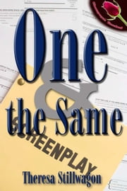 One and the Same ebook by Theresa Stillwagon