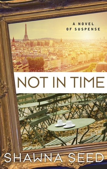 Not in Time ebook by Shawna Seed
