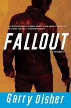 Fallout ebook by Garry Disher