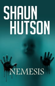Nemesis ebook by Shaun Hutson