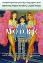 Savage - 1986-2011 ebook by Nathaniel G. Moore
