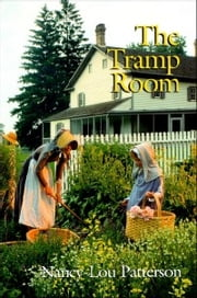 The Tramp Room ebook by Nancy-Lou Patterson