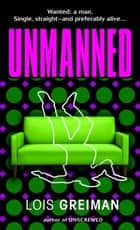 Unmanned ebook by