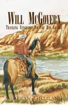 Will McGovern ebook by Fran Gilliland
