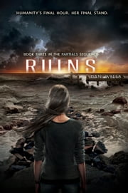 Ruins ebook by Dan Wells
