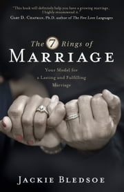 The Seven Rings of Marriage ebook by Kobo.Web.Store.Products.Fields.ContributorFieldViewModel