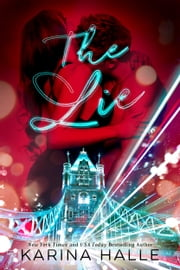 The Lie ebook by Karina Halle
