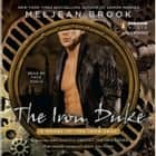 The Iron Duke audiobook by Meljean Brook