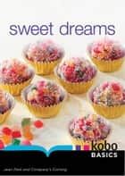 Sweet Dreams ebook by Jean Paré