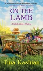 On the Lamb ebook by
