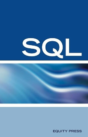 Free questions download ebook server interview sql
