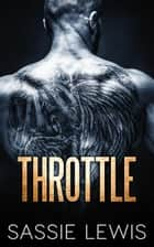 Throttle ebook by