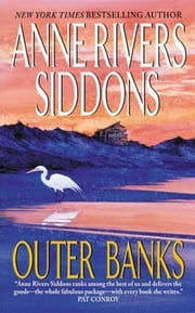 Outer Banks ebook by Anne Rivers Siddons