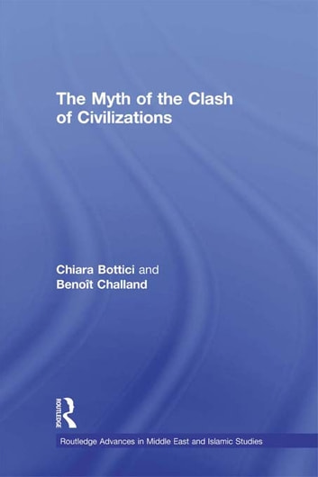 the clash of civilizations a summary Clash of civilizations overview - chapter summary this mobile-friendly chapter explores concepts relating to the clashing of civilizations throughout the world.