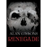 Hell's Underground 3 Renegade ebook by Alan Gibbons