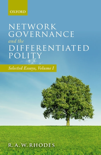 New Horizons Of Public Administration Ebook
