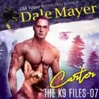 Carter audiobook by Dale Mayer