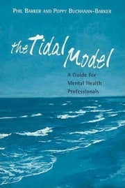 The Tidal Model ebook by Barker, Philip J.
