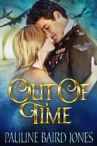 Out of Time ebook by Pauline Baird Jones
