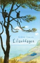 Eilanddagen ebook by Gideon Samson