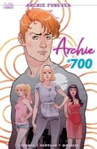 Archie (2015-) #700 ebook by Nick Spencer, Marguerite Sauvage, Jack Morelli