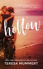 Hollow ebook by