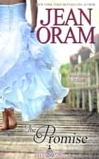The Promise - A Sweet Romance ebook by Jean Oram